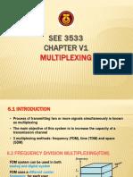 Running Plan for Beginners (1)