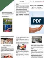 TRIPTICO-USO-EFICIENTE-DEL-AGUA.pdf