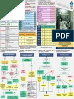 triptico_aragon.pdf