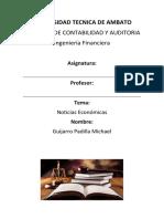 caratula legislacion.docx