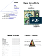 Basic Camp Skills Book.pdf