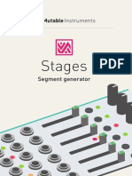 stages_quickstart.pdf