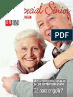 Revista Senior
