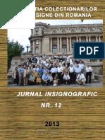 jurnal_12.pdf