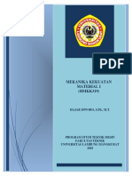 DIKTAT_MKM_full.pdf