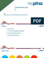 ADF Integration Webinar