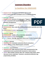 Movement Disorders.pdf