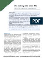 ddcr44.pdf