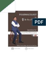 pharma-grand-test (1).pdf