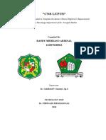 Translated Copy of JURNAL FULL