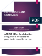 OBLIGATIONS-AND-CONTRACTS.pptx