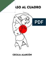 Del Caso Al Cuadro