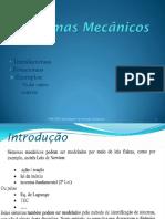 mecanicos