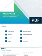 You_Exec_-_Project_Managers_Dream_2018.pptx