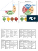 design assessment poster myp 2   3