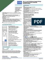D1064_DTS0239 (1)