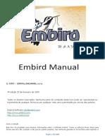 Manual Do Embird Em Português 15092017-1