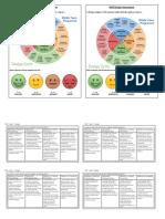 design assessment poster myp 1   2