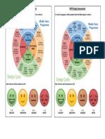 design assessment poster
