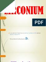 ZIRCONIUM1..pptx