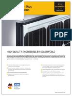 SolarWorld-SW290-300-Mono_EN.pdf