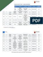 ESO4.pdf