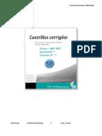 Controle smpc s1.pdf