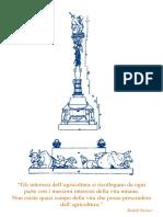 Rudolf Steiner e l'agricoltura biodinamica.pdf