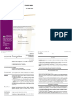 NORME ISO 9001 VERSION 2015.pdf