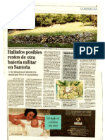El Mundo 19-10-2010
