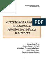 trabactividadesdelossentidos.pdf