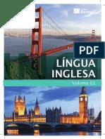 Ingles Volume 1
