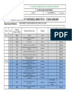 POC-PC-03.2.06-F7-Libros-de-Texto-V2-2017-2018A-TMV
