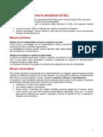 ATEX 2014-34-EU Guidelines - 1st Edition April 2016