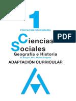 geografia e historia examen anaya.pdf