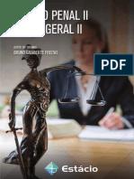 LIVRO PROPRIETARIO - DIREITO PENAL II - PARTE GERAL II.pdf