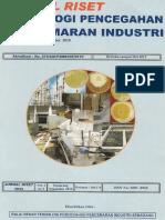 jurnal-tppi-vol2-no1 (1).pdf