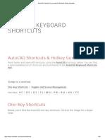 AutoCAD Keyboard Commands  Shortcuts Guide _ Autodesk.pdf