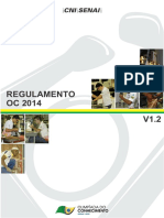 20130923_172254_regulamentooc2014_v12_22_08_13