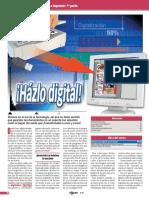 Computer Hoy - Escanear, retocar e imprimir fotografias.pdf