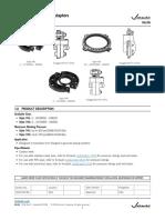 48954 Standards Spec Brochure ME WEB