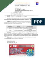 informededefensacivil-finalsimulacro2012-130525075935-phpapp01.pdf