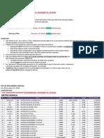 AuctionPricelist (1).pdf