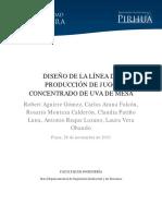 PYT__Informe_Final__Jugo_uva.pdf