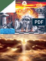 PAINEL_DO_GRAU_DE_APRENDIZ__-_COMPLETO  booz.pdf