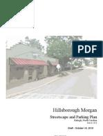 7201 Hills Borough Morgan SSP 10_1018 Redline