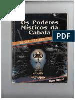 8 Carlos Castaneda - O Poder Do Silêncio