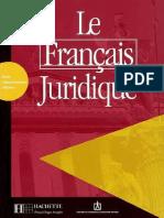 le_franchais_juridique_droit_administration.pdf