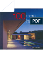 100 More of the World's Best Houses.pdf