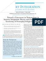 Sensory_integration.pdf